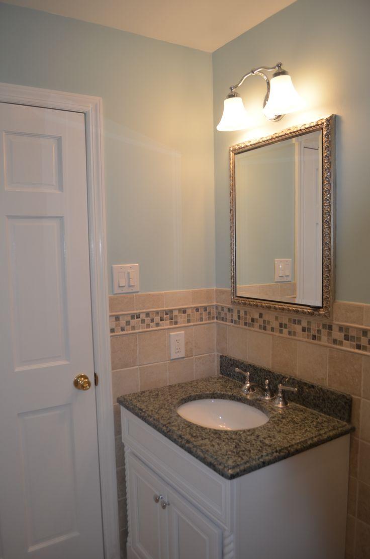 Pin By House Of Color On Bathroom Backsplash Tile Pinterest Modern Tile And Bathroom