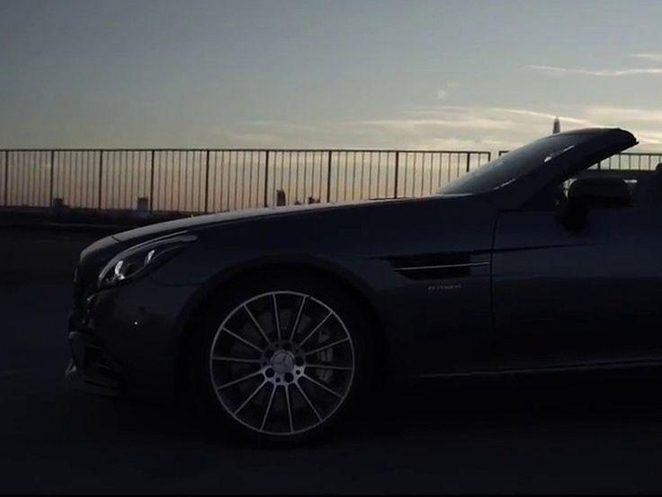 Рекламное видео для Mercedes AMG SLC 43   Промо ролик новой модели Мерседес #fott #fottTV #MercedesAMGSLC43 #MercedesBenz  https://fott.tv/2016/12/16/mercedes-amg-slc-43/