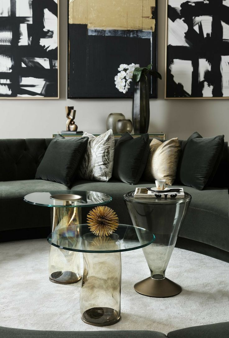 Pin by kim young on coffee table styling in pinterest