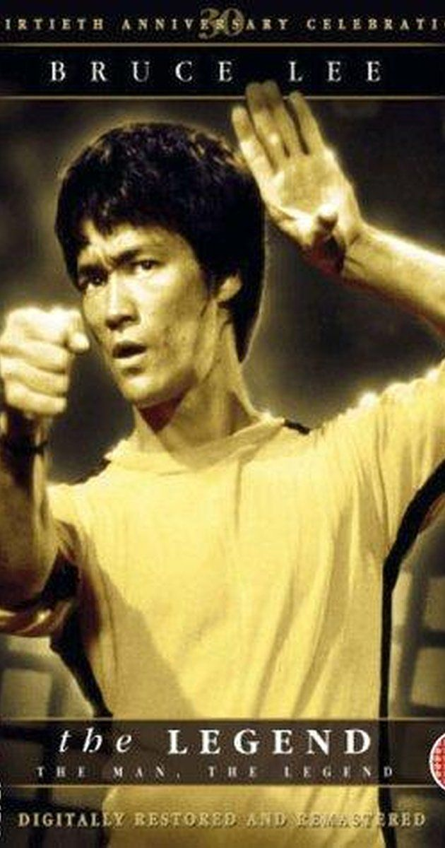 Directed by Leonard Ho.  With Bruce Lee, James B. Nicholson, Linda Lee Cadwell, Jackie Chan. The Official Golden Harvest tribute to the Master of the Martial Arts Film, Bruce Lee.