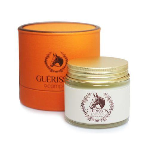Guerisson 9 Complex Cream 70g Horse Oil Cream Original Genuine Free Shipping  #Guerisson