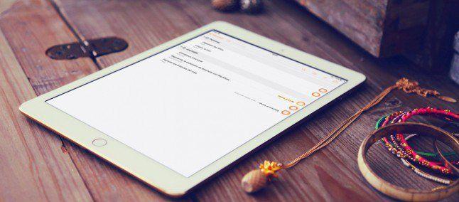 iPad in ritardo a causa dei chip a 10nm  #follower #daynews - http://www.keyforweb.it/ipad-ritardo-causa-dei-chip-10nm/