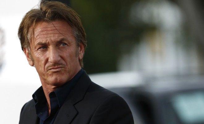 Sean Penn fa causa a Lee Daniels, regista di Empire