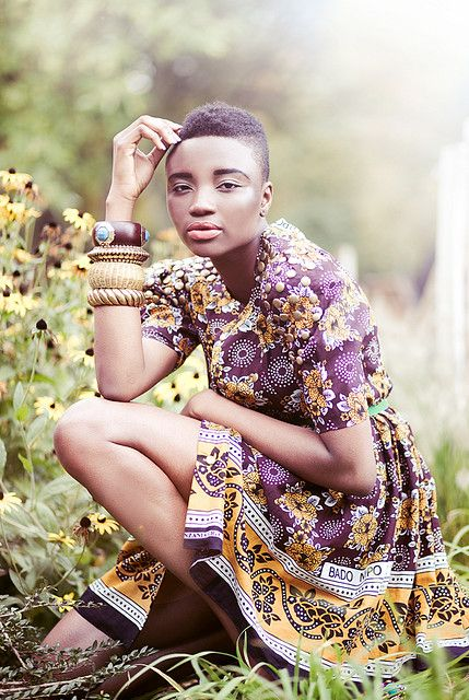 I love the colors: African Fashion, Africa Fashion, African Beautiful, Fashion Africa, African Inspiration, African Prints, Inspiration Fashion, African Design, Chichia London