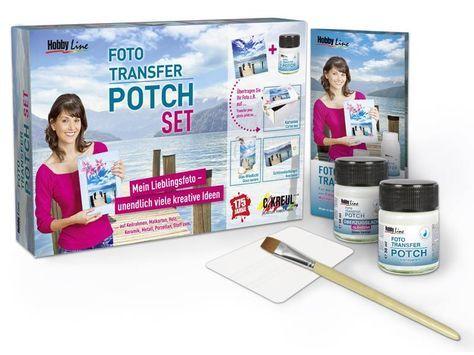 die besten 25 foto transfer potch ideen auf pinterest foto transfer holz transfer und fotos. Black Bedroom Furniture Sets. Home Design Ideas