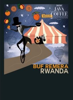 RWANDA Buf Remera_JANUARY 2015