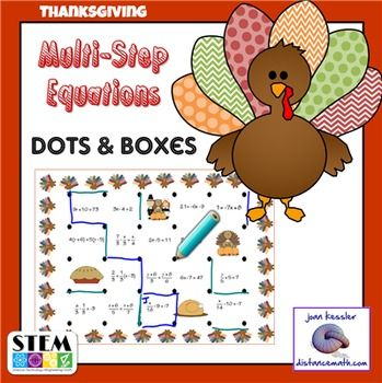 164 best images about thanksgiving math activities on pinterest activities thanksgiving and. Black Bedroom Furniture Sets. Home Design Ideas