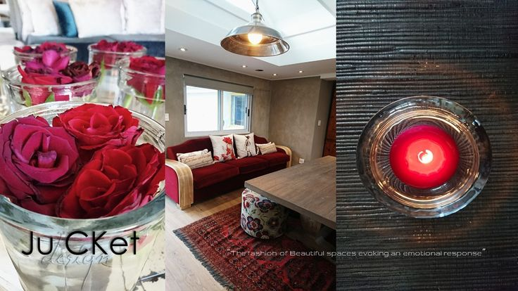 Advert by Ju'CKet DESIGN. Project and Photography by Ju'CKet DESIGN from previous projects - RESIDENTIAL