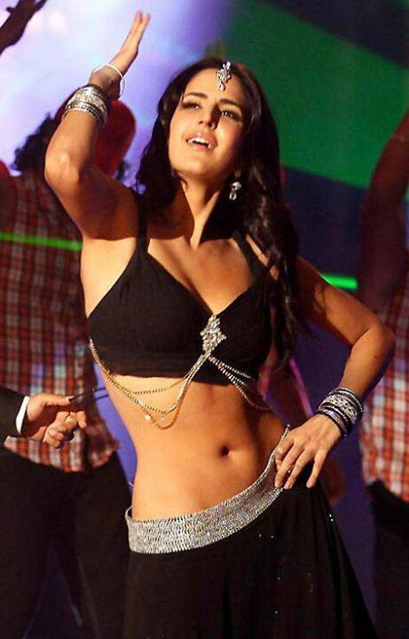 17 Best Images About Katrina Kaif On Pinterest Couture
