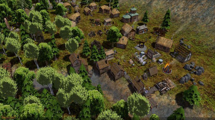 Paeng - Village Journals
