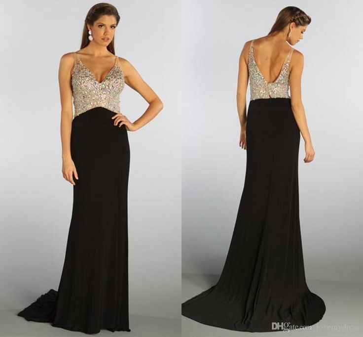 Long Evening Party Dresses Uk 8
