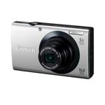 Canon PowerShot A3400 IS.  (Best cheap digital camera)  $89.00