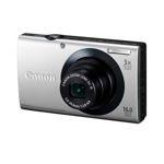 Canon PowerShot A3400 IS.  (Best cheap digital camera)  $89.00