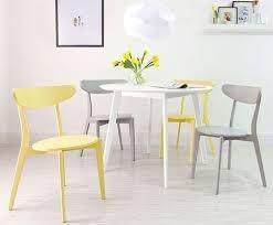 Image result for grey primrose dressing room design