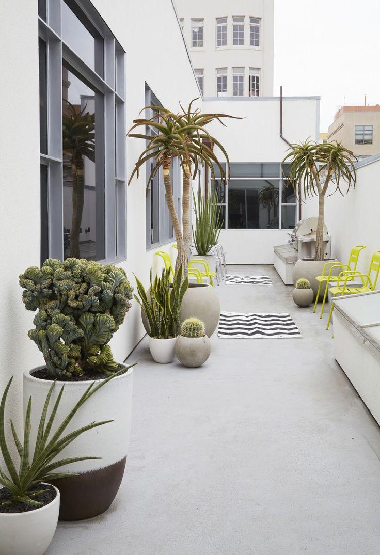 Home design bilder im freien  besten e x t e r i o r bilder auf pinterest  gärten haus und