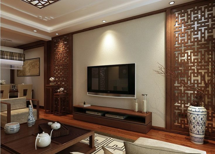 11 best images about tv wall design ideas on pinterest