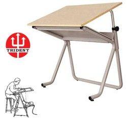 Mesa Para Desenho Trident http://www.artcamargo.com.br/materiais-para-desenho.html