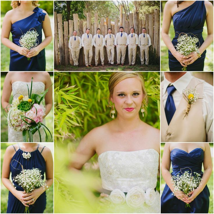 Tan Suits For Wedding: Best 25+ Tan Wedding Suits Ideas On Pinterest
