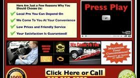 Mobile Auto Mechanic In Fort Lauderdale, Florida Car Repair Service shop Call 305-748-6553 or http://mobilemechanicinmiami.com/auto-repair-service-in-fort-lauderdale-florida-shop-on-wheels/  We can do pre-purchase use vehicle buying inspection (PPI)