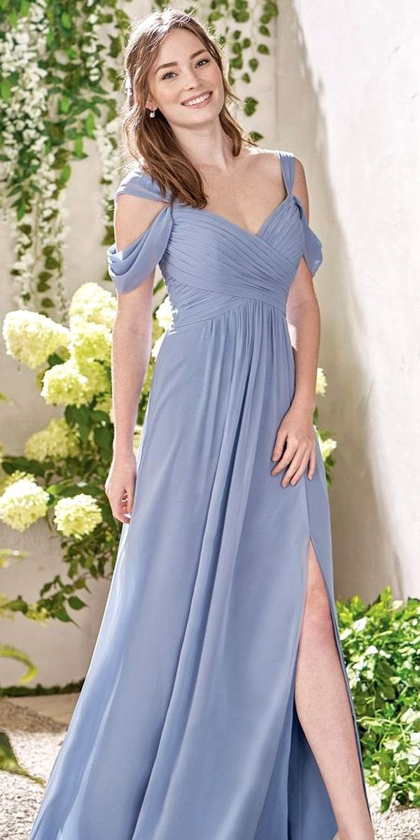 Best 25 Wedding guest gowns ideas on Pinterest