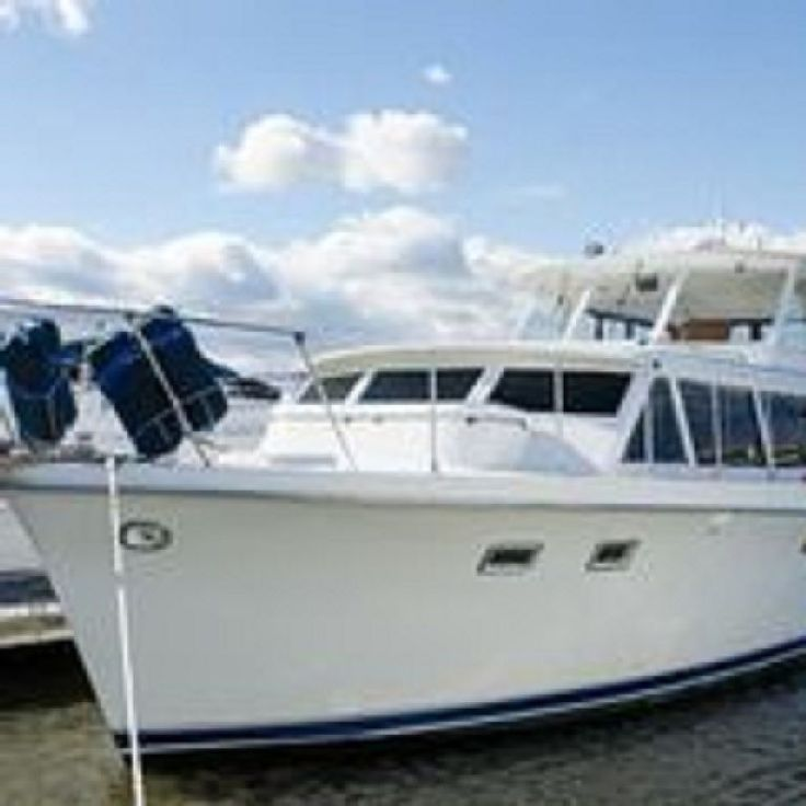Yacht vacation rental in Historic Old City, Charleston, SC, USA from VRBO.com! #vacation #rental #travel #vrbo