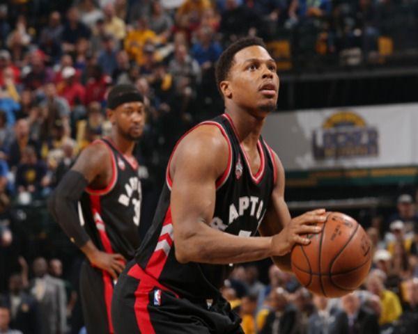 NBA Trade Rumors: Toronto Raptors Trading Kyle Lowry For Jahlil Okafor? - http://www.morningledger.com/nba-trade-rumors-toronto-raptors-trading-kyle-lowry-for-jahlil-okafor/13106725/
