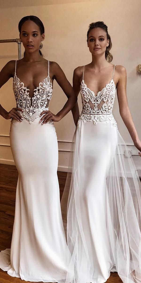 Pin On Simple Wedding Dresses