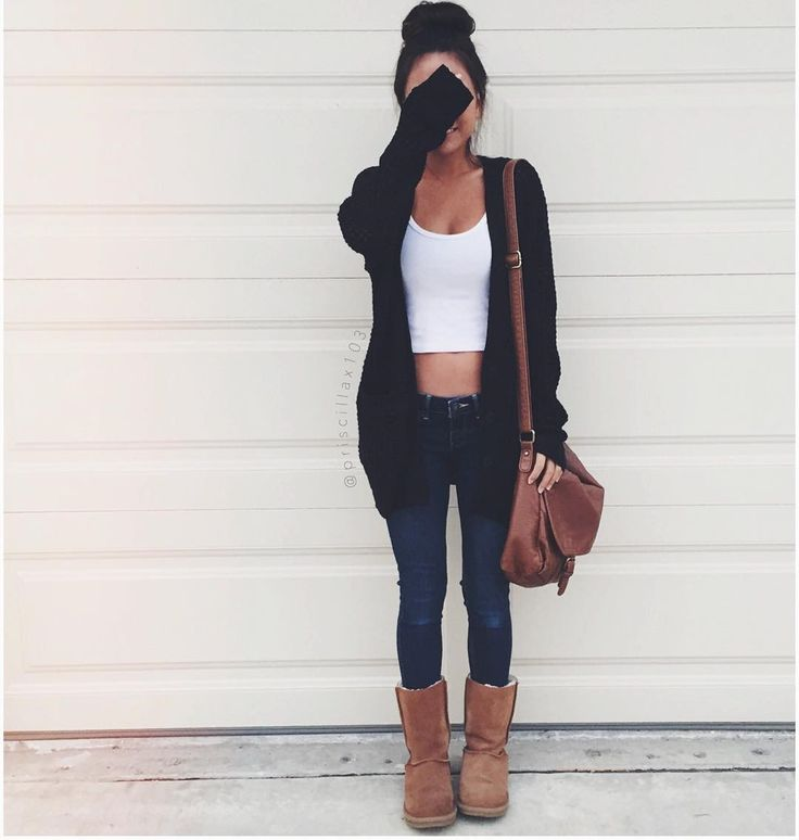 outfit ideas | Tumblr
