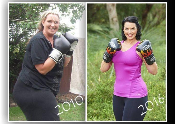 3 months postpartum no weight loss