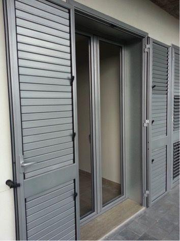 Serramenti in legno, alluminio o Pvc? | int&ext Ristrutturazioni Costruzioni Restyling