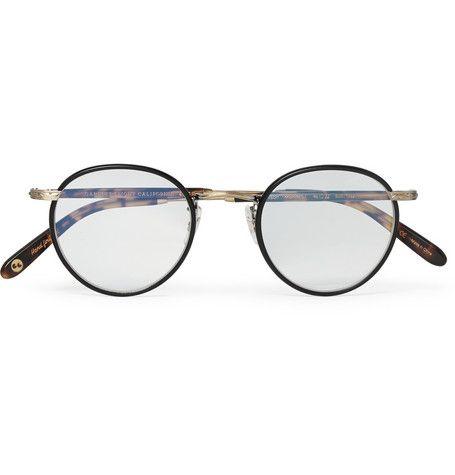 Old Oakley Sunglasses Metal Frame Models « Heritage Malta
