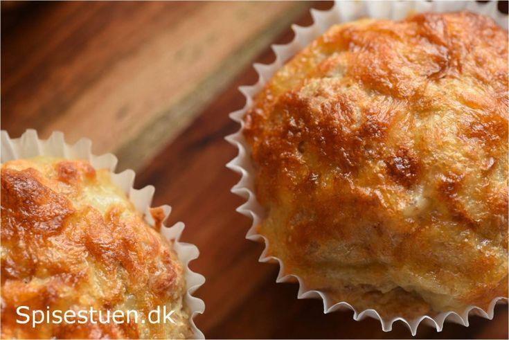 grove-muffins-med-skinke-og-ost-16
