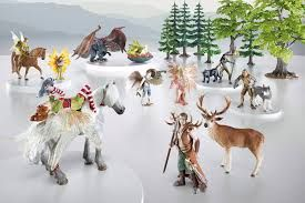 Billedresultat for schleich bayala