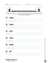 1000 ideas about weather worksheets on pinterest weather kindergarten weather activities and. Black Bedroom Furniture Sets. Home Design Ideas