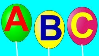 ABC Song and Many More Nursery Rhymes for Children | Popular Kids Songs by ChuChu TV - YouPak.com