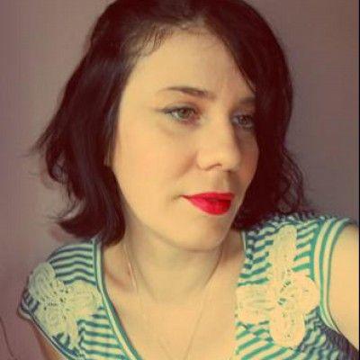 Valeria Sabater, Autor en La Mente es Maravillosa
