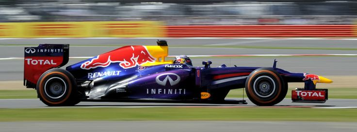 F1shop offers Formula 1 merchandise and clothing service online across USA with its brand name like Ferrari, Mclaren etc. We also deliver formula 1 gift, t shirts, from attire to F1 memorabilia. Order Today!