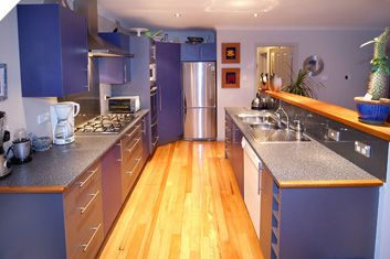 If you Looking for a local building company who services the North Shore and Rodney District? Mike Reidy Builders are well qualified, reliable, trustworthy and experienced Builders in Dairy Flat & Coatesville.