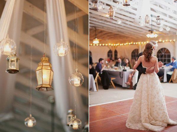 decoration-plafond-mariage-drap-1