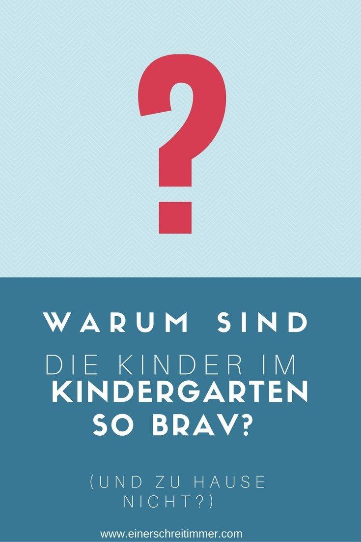 Berühmt Kindergarten Füllung In Den Leeren Tabellen Galerie - Mathe ...