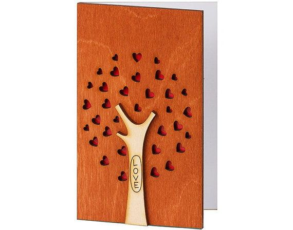 5th Wedding Anniversary Wooden Gifts: Best 25+ Wood Anniversary Gifts Ideas On Pinterest