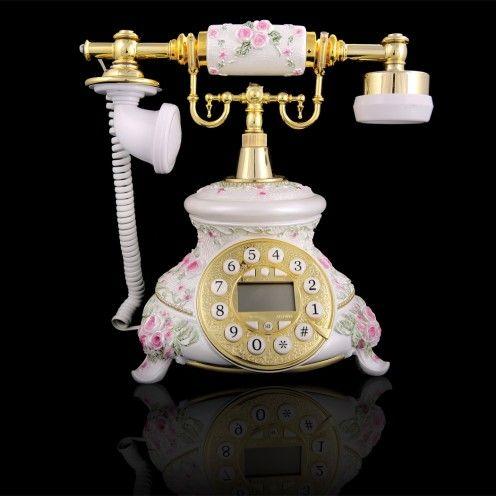 Casa Pop - Telephone 109 Square