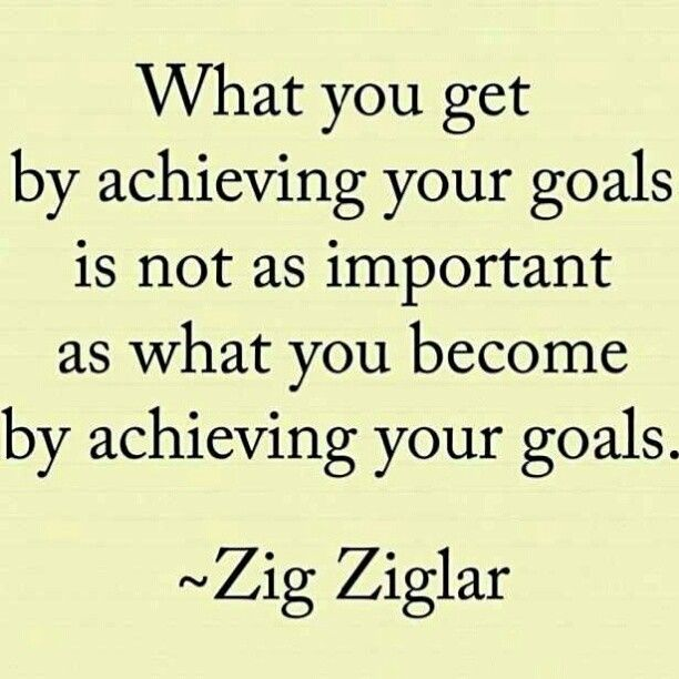"From ""18 Zig Ziglar quotes"" story by CNN on Storify — http://storify.com/CNN/10-zig-ziglar-quotes"