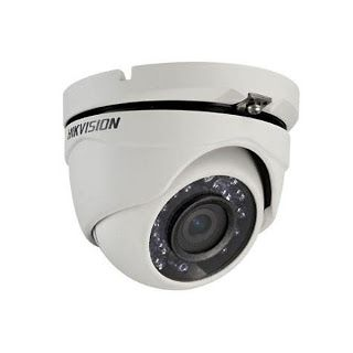 BISPRO24: Klient pyta - Bispro24 odpowiada: monitoring HD-TV...