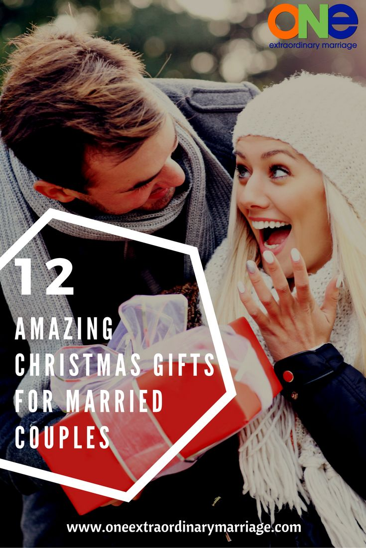 Gifts for Couples - Unique Gift Ideas for Couples & Couple Experiences