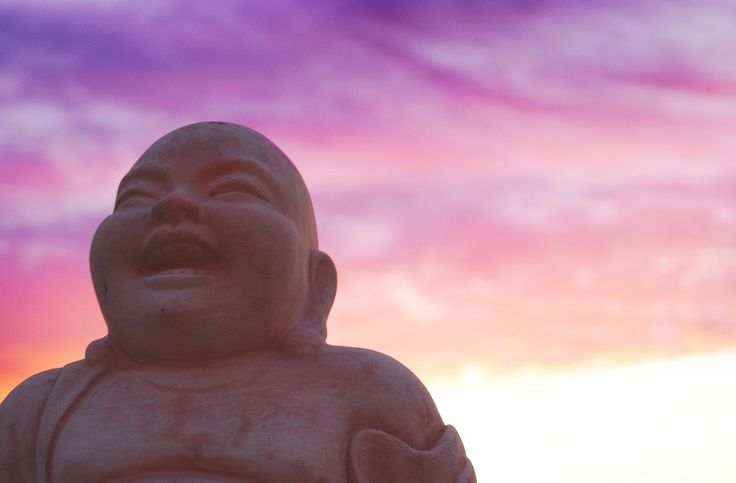 17 Best Images About Laughing Buddha And His Wisdom On