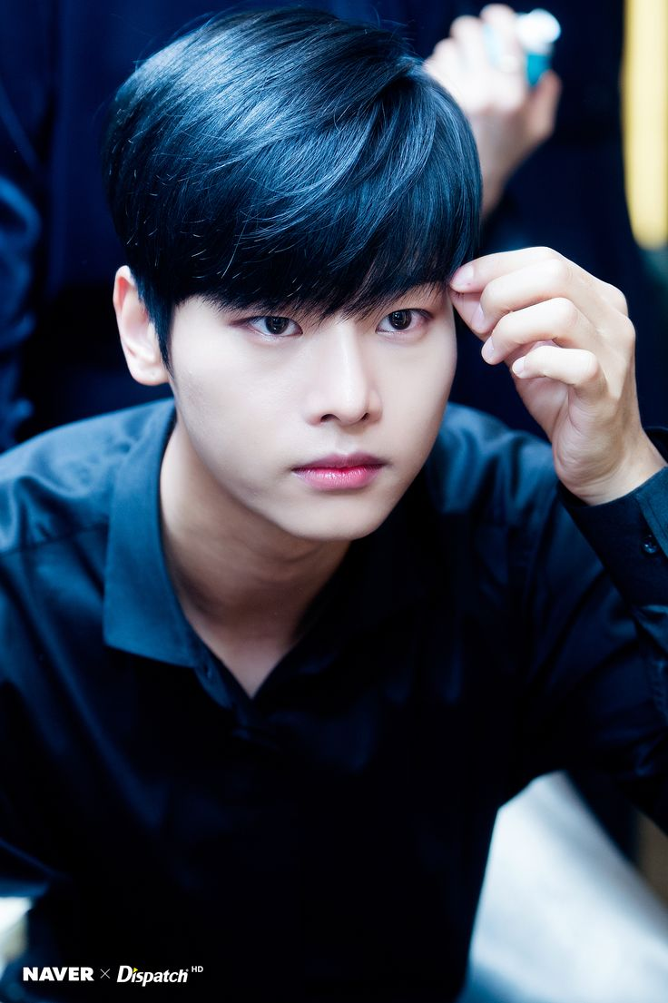 Best 25+ N vixx ideas on Pinterest | Vixx, Vixx members ...