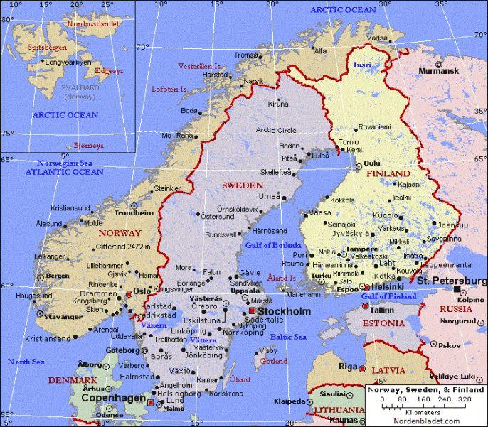 202 best world maps images on pinterest trips destinations and maps about norway trondheim norwaytravel scandinaviascandinavian countriesworld mapsswedenmidnight gumiabroncs Choice Image