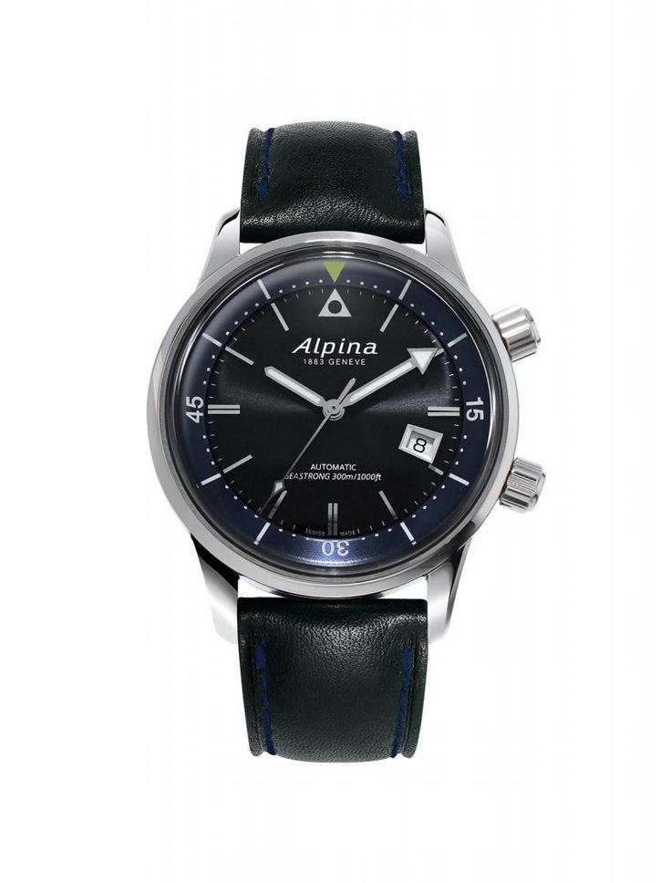 with free delivery uk heritage diver tag images sport diving to from alpina online dresses pinterest seastrong watch buy available casual on best worldtempus watches