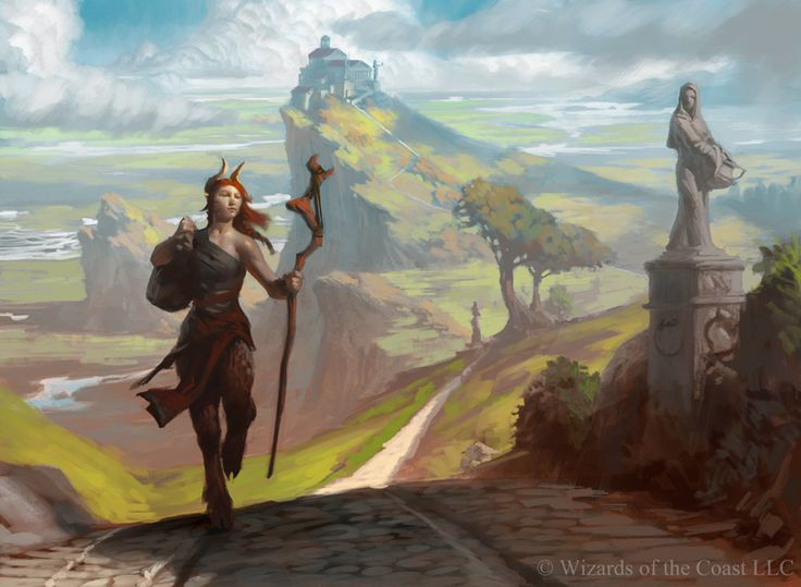 294 Best Fantasy Art 4 Images On Pinterest: Characters Images On Pinterest